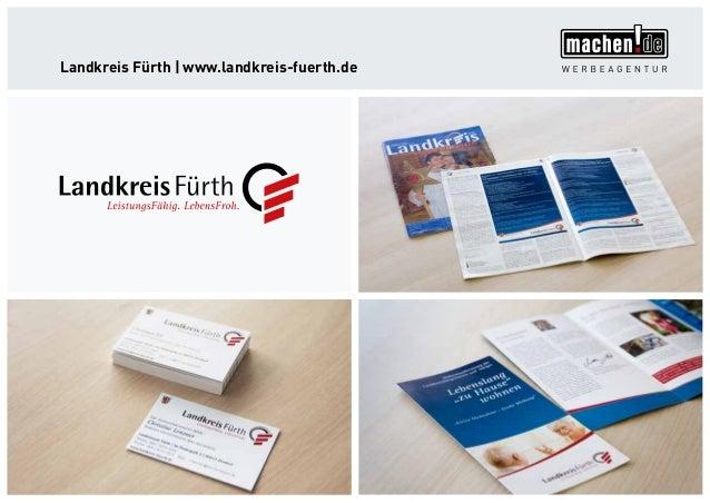 Landkreis Fürth   www.landkreis-fuerth.de