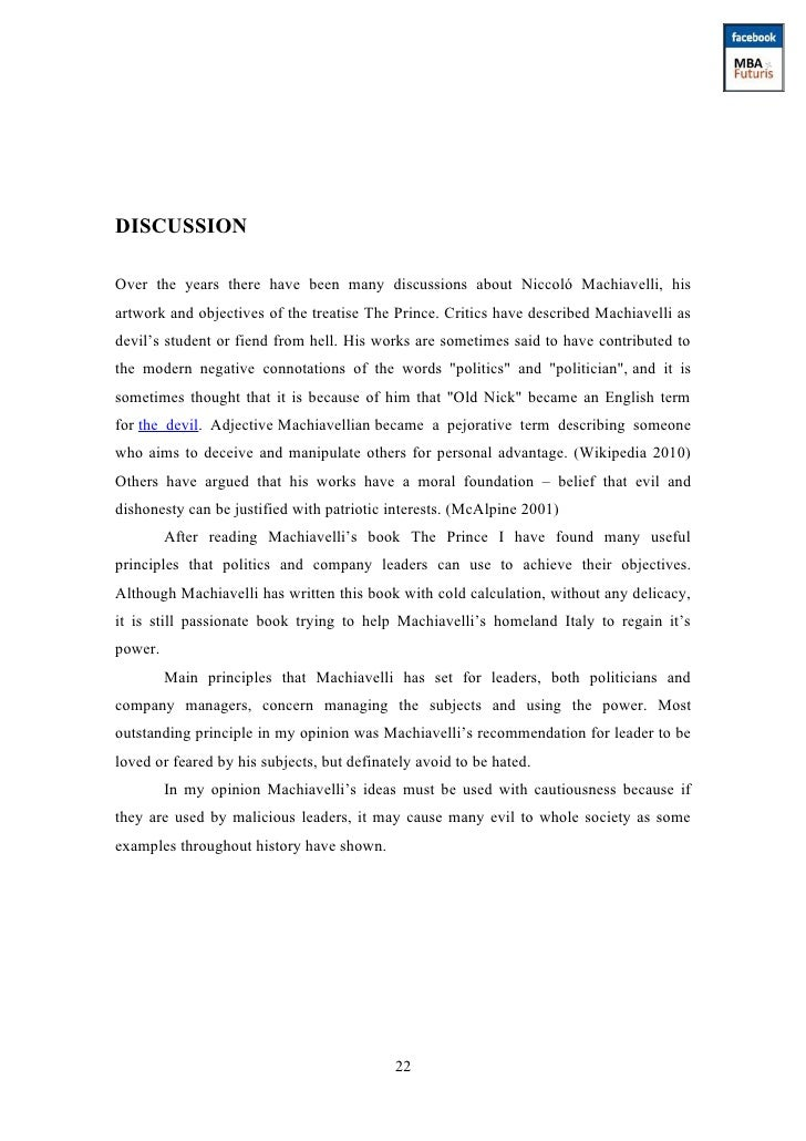 an analysis of the machiavellian politics in the prince by niccolo machiavelli The prince study guide contains a biography of niccolo machiavelli, literature essays, a complete e-text, quiz questions, major themes, characters, and a full summary and analysis about the prince the prince summary.