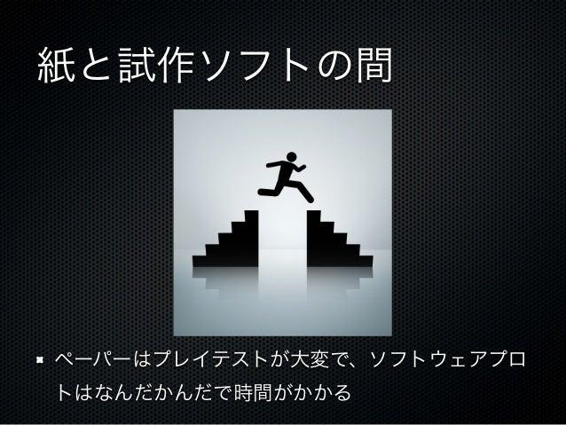 ゲームメカニクスの5分類Physics(物理)Internal Economy(内部経済)Progress(進行)Tactical Maneuver(戦術的な操作)Social Interaction(社会的インタラクション)
