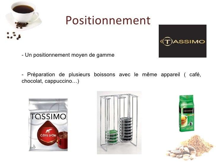 Joue Clib Machine A Cafe