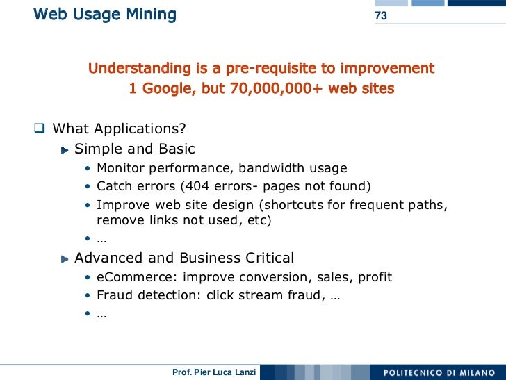 research paper on data mining 2011