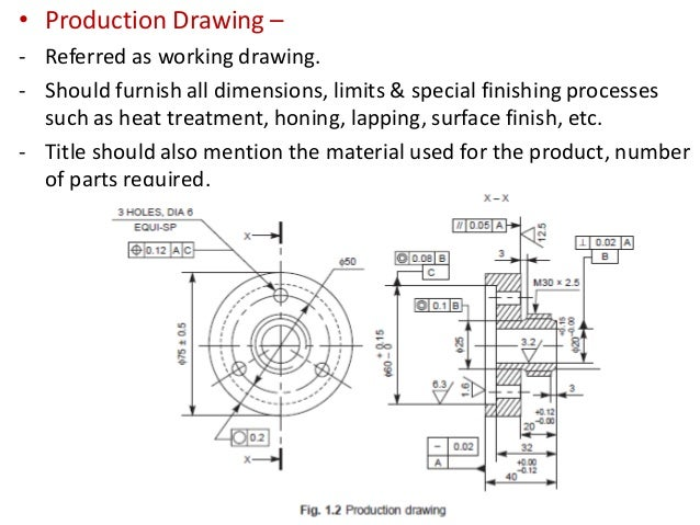 how to make a simple drawing machine