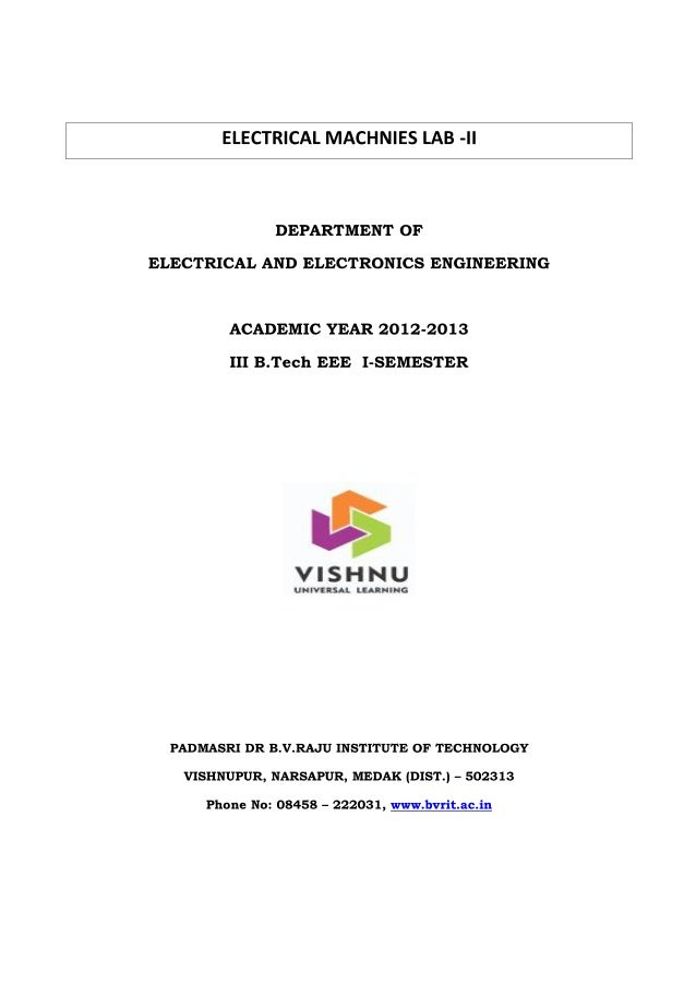 machine lab manual rh slideshare net