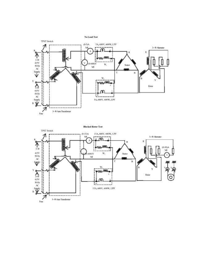 machine lab manual 24 638?cb=1418352570 machine lab manual Dpco Switch Slide at gsmx.co