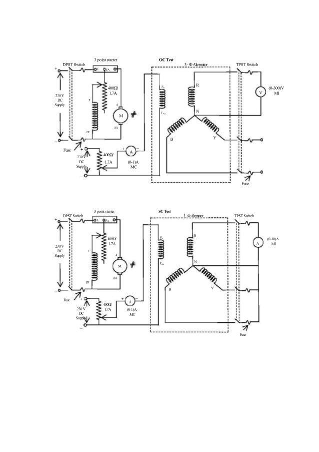 machine lab manual 29 638?cb=1418352570 machine lab manual Dpco Switch Slide at gsmx.co
