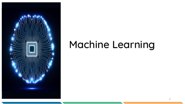 xGem Machine Learning Slide 2