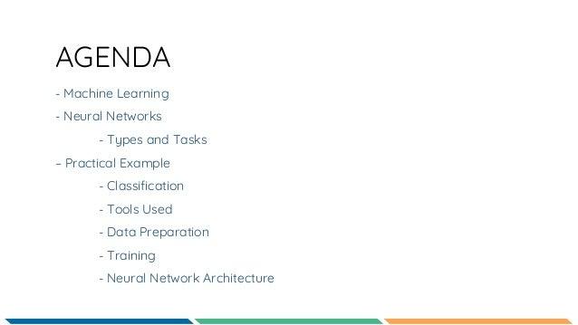 xGem Machine Learning Slide 3