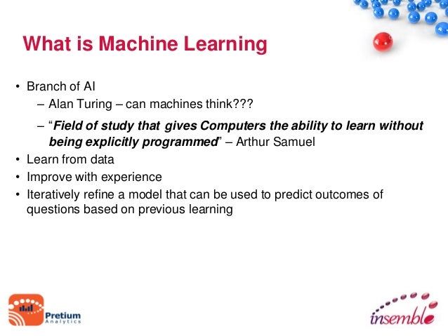 machine learning with spark pdf