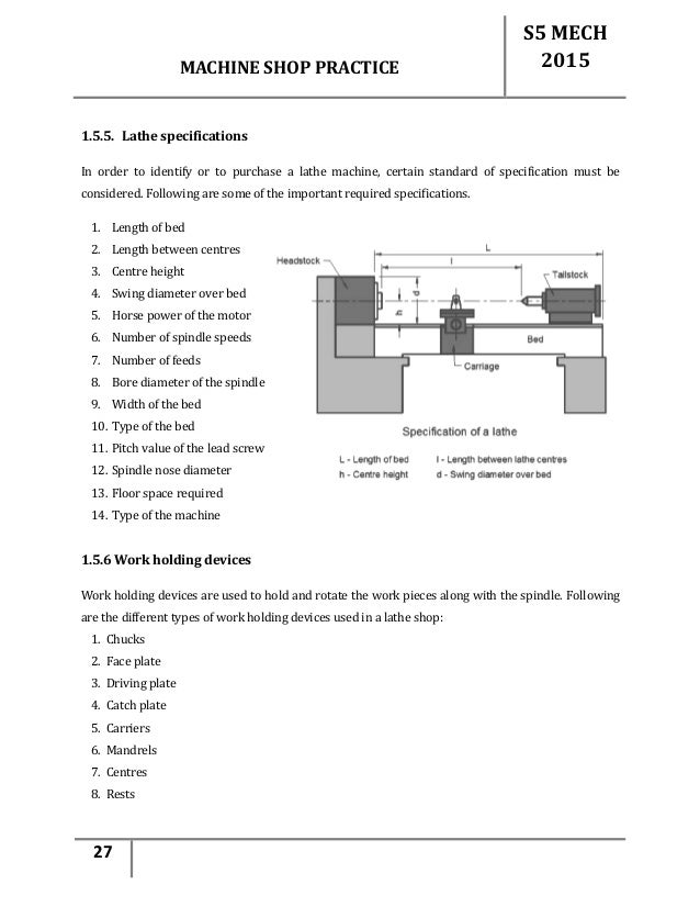 Machine Shop Practice, Vol. 2 K. H. Moltrecht 1981