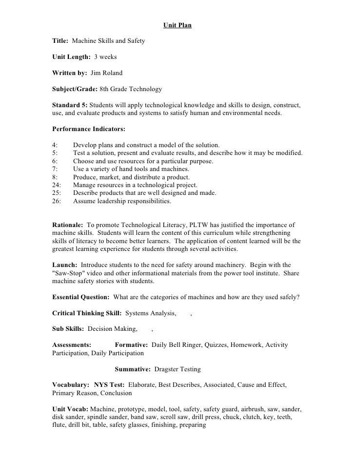 research papers free download xat