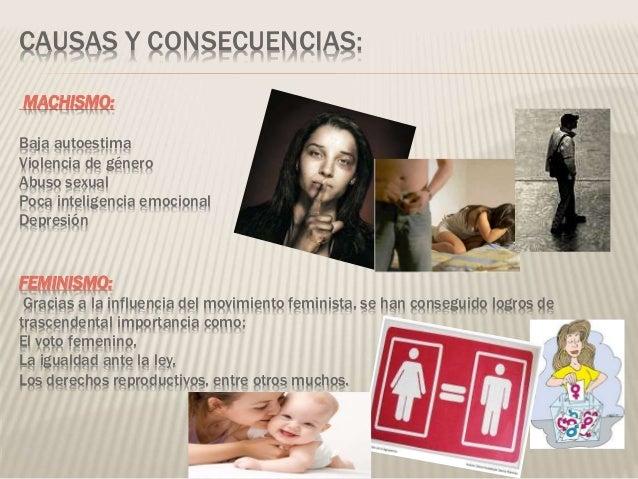 consecuencias del abuso de esteroides anabolicos