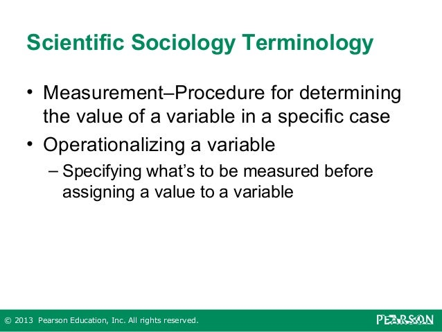 assess the sociological reasons for the Wjec eduqas gce a level in sociology  assess sociological explanations of the relationship between ethnicity and  justifying the reasons for your.