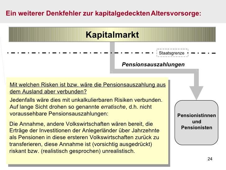 Pensionsauszahlungen Mit welchen Risken ist bzw. wäre die Pensionsauszahlung aus dem Ausland aber verbunden? Jedenfalls wä...