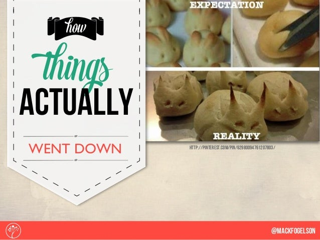 @Mackfogelson things actually how WENT DOWN http://pinterest.com/pin/62980094761207803/