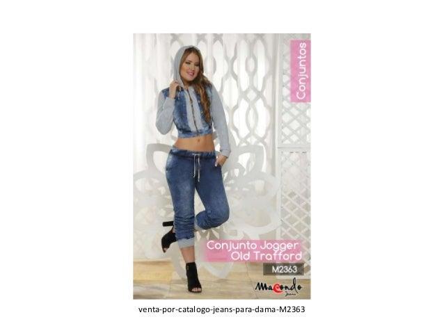 venta-por-catalogo-jeans-para-dama-M2363