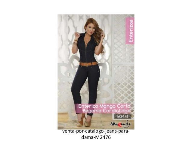 venta-por-catalogo-jeans-para- dama-M2476