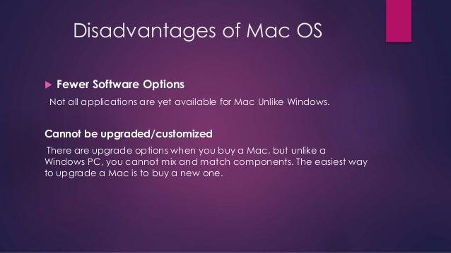 Cheap price apple mac os x 10.5 leopard server