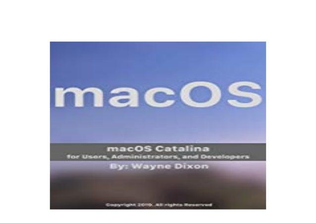 Kindle mac download