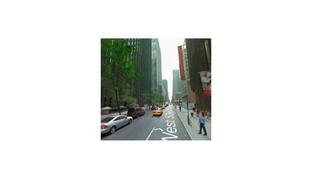 MapKit Google Maps SDK  Vektorbasiert ✔ ✔  Normal, Satellit, Hybrid ✔ ✔  Gelände ✔  Eigene Tiles, ersetzend ✔, ✔ ✔, ✔  Ind...