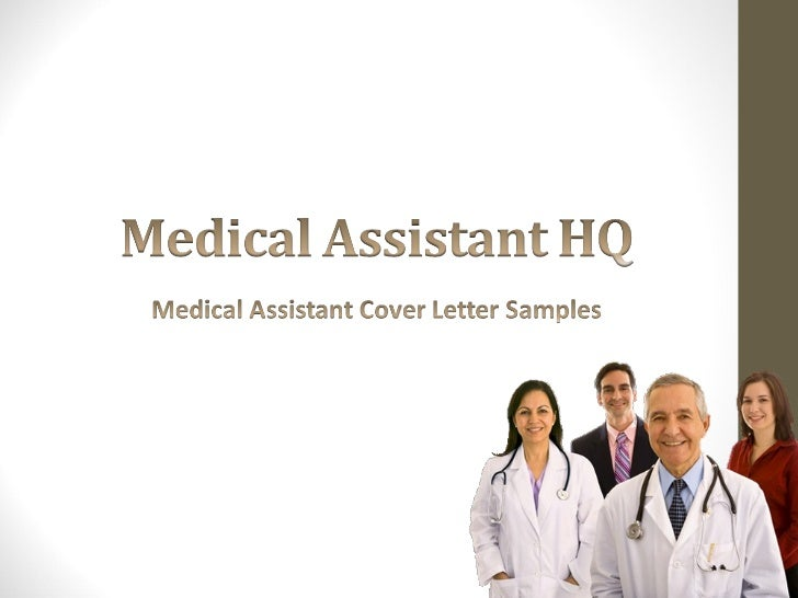 medical-assistant-cover-letter-samples-1-728.jpg?cb=1330970556
