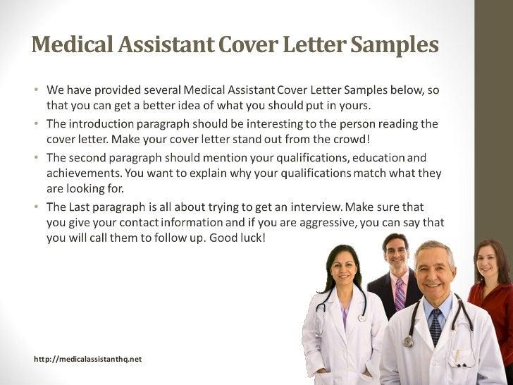 medical-assistant-cover-letter-samples-2-728.jpg?cb=1330970556