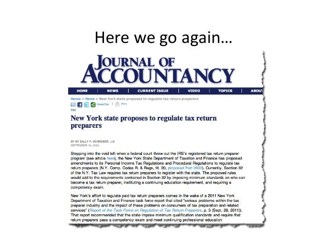 www.macpa.org Record of what has actually happened  Prepared on an accrual basis  Provide informatio n about longer- ter...