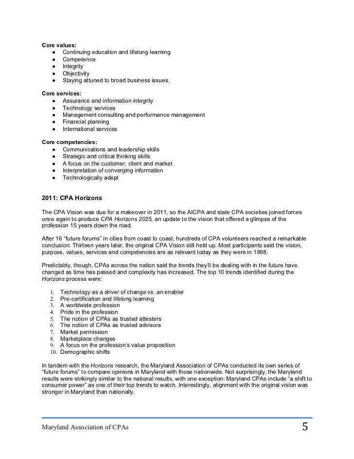 gallery of form resume kitchen hand employee letter of reprimand ...