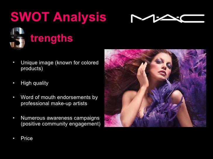 Cosmetics company store online