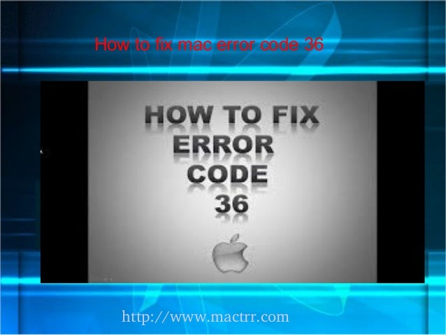 how to fix ps3 error codes