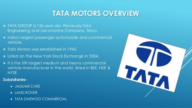 Cyrus Mistry out : N Chandra in as Chairman of Tata Group