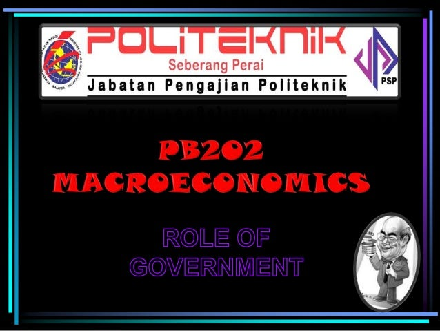 The contractionaryThe expansionary of    monetary policy ismoneytary policy is    adopted todecrease aimed at increasing  ...