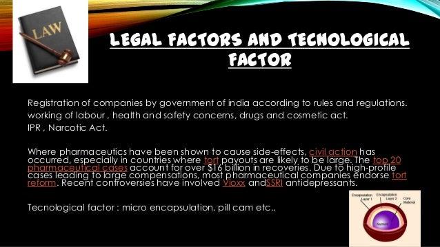 India Pharmaceutical Industry