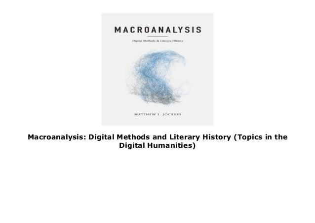 Ancillary Materials: