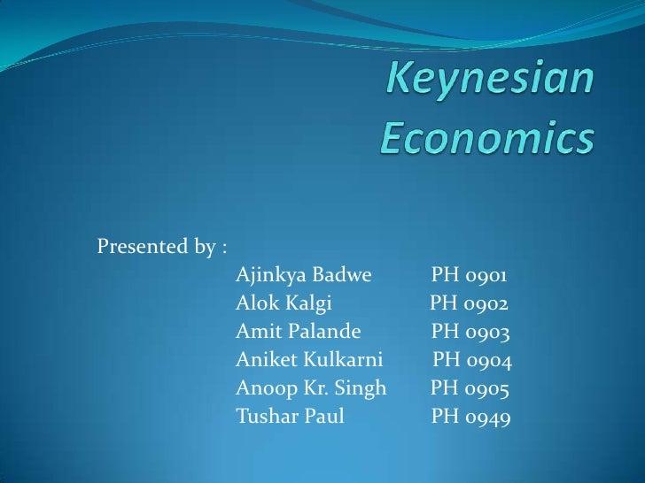 Presented by :                 Ajinkya Badwe     PH 0901                 Alok Kalgi        PH 0902                 Amit Pa...