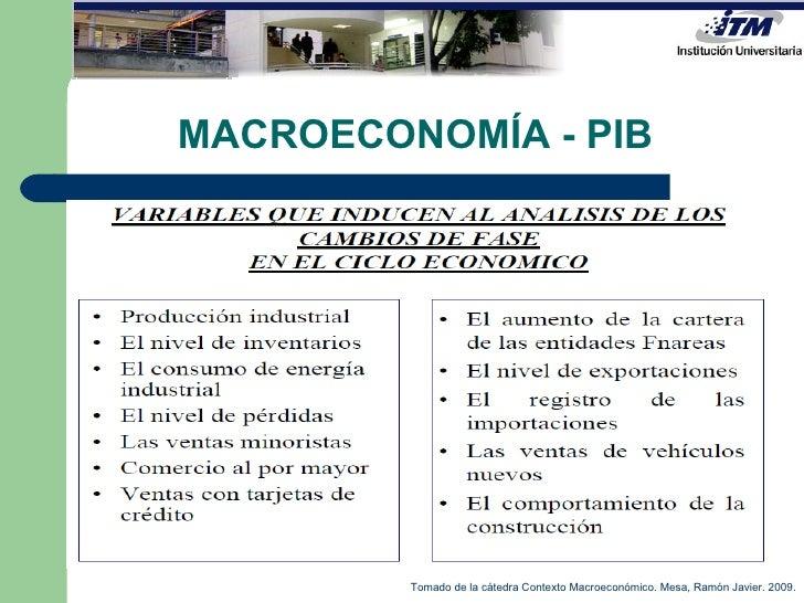 Introduccion a la economia colombiana mauricio cardenas