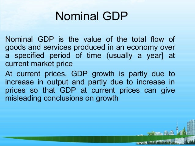 macroeconomic environment Macroeconomic environment 41 us economic activity the economic recovery  that began in the second half of 2009 continued in 2011 and early 2012.