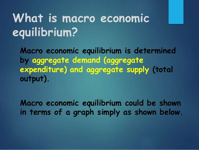 macro economic Macroeconomic time series, with little reliance on economic theory structural models, in contrast, view and interpret economic data through the lens of a particular economic theory structural econometric forecasting, because it is based on explicit theory, rises and.