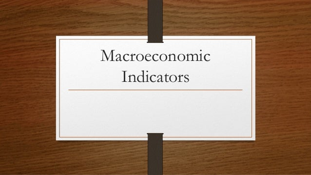 indias macroeconomics indicators Economic indicators for india using data from official sources.
