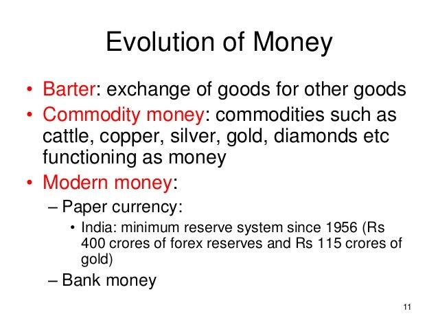 iim indore macro See sonia singh's profile on linkedin micro economics macro economics indian economy public finance doctoral student at indian institute of management indore.