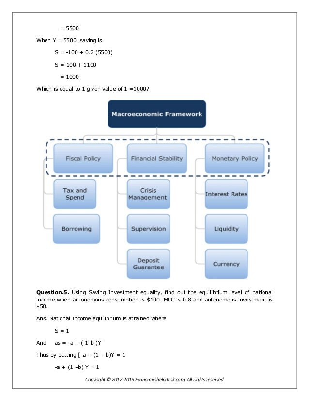Feenstra and Taylor  International Economics   e   LaunchPad