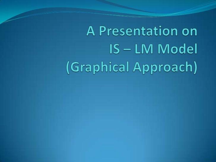 A Presentation By : - Dhananjay Ghei  09HS2023 Abhishek Jadon  09HS2010
