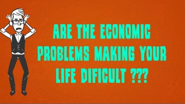 http://www.educorporatebridge.com/economics/macroeconomics-problems/