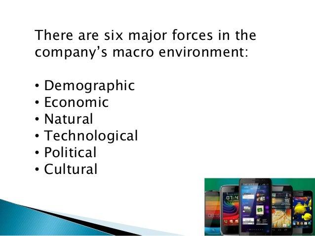 macro environment food industry Macro factors affecting business environment 385,379 views industry level environment is common to all the macro environment elementsthe macro/remote.