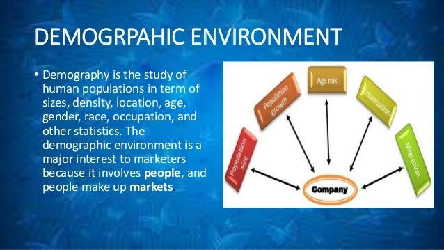 macro and micro environmental factors which influence marketing decisions Macro-environment influences on health service the influence macro environment factors have on the health and future marketing decisions in.