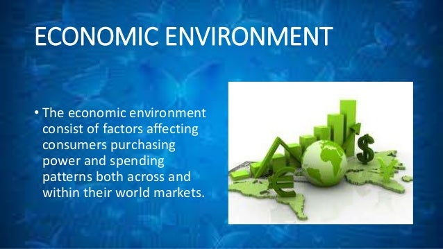 ecological economics and consumerism The effects of consumerism 19 consumerism has also resulted in ecological provoking effects of over population top 5 major economic effects of.