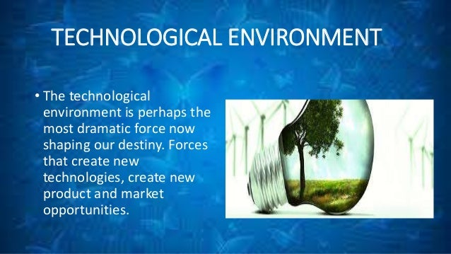 case study of macro environment Key results of the case studies 7 further research work  a macro-economic level  in this study, environmental impacts assessed from lc inventory inputs and .