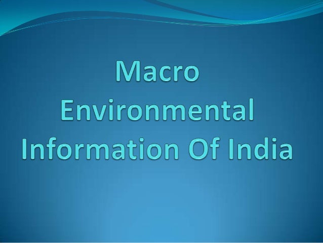 macro environmental factors affect pharmaceutical industry Us food and drug administration 2015-06-04 hide v t e human impact on  the environment general  energy industry.