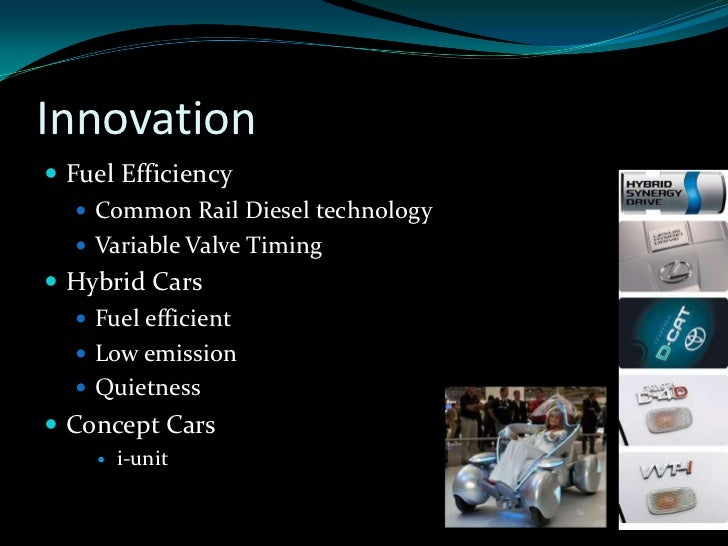 environmental factors affecting automobile industry Macroenvironmental factors affecting automobile industry 1 macro-environmental factors affecting automobile industry 2.