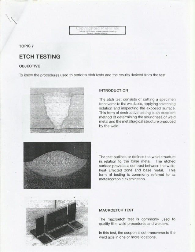 eching swingerclub test