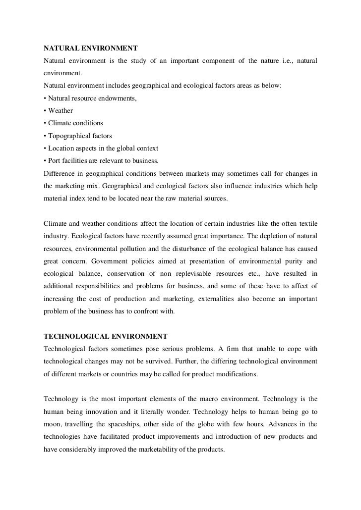 pestel analysis of the pharmaceutical industry economics essay Literature review service other  pestel analysis of the pharmaceutical industry economics essay  pharmaceutical industry is subjected to regulatory and the.